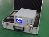 不分光红外线一氧化碳检测仪 型号:MHY-29820