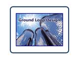 GLD (Ground Loop Design) | 地源热泵软件