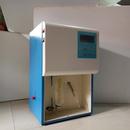 亚欧 全自动定氮仪   蛋白质测定仪  定氮仪 DP-500