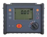 亚欧 接地电阻土壤电阻率测试仪,接地电阻土壤电阻率检测仪  DP30201
