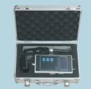 亚欧 温湿度压差测试仪,温湿度压差检测仪   DP-YC1