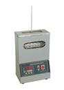 润滑脂宽温度滴点范围测定仪     型号:MHY-11618