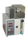 润滑脂抗水淋性测定仪    型号:MHY-11617