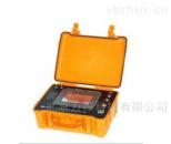 WK-4100便携式多气体分析仪