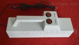 WK-ZF-5型手提式紫外分析仪
