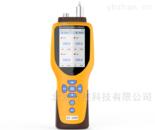 WK-1000-H2S硫化氢气体检测仪