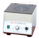 WK08-80-1电动离心机