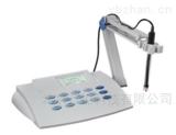 电导率仪WK12-308A型
