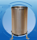 WK13-PHYL-1雨量传感器(0.2MM)