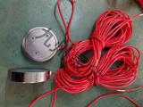 土壤压力传感器/微型土压力计/土壤压力盒