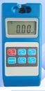 数字高斯计    MHY-30271