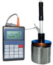 便携式里氏硬度计  型号:MHY-26545