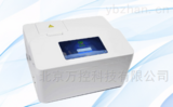 WK16-JD-PCR药物残留检测仪