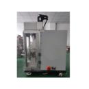 拓测仪器伺服电机控制的动态循环单剪系统EDSS