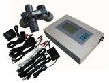 汽车行驶记录仪检定装置 型号:MHY-28295
