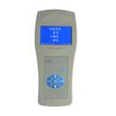 PM2.5检测仪   型号:MHY-28215