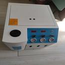氮、氢、空气发生器氮氢空一体机  型号:MHY-28171