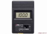普通温度表 DM6902