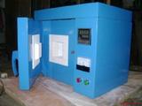 SX-3-14陶瓷纤维马弗炉