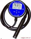 溶解氧(DO)测定仪