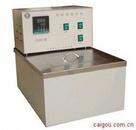CS501超级恒温水浴
