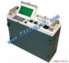 自动烟尘测试仪/烟尘检测仪
