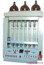 粗纤维测定仪 粗纤维测试仪