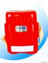 隔绝式压缩氧自救器/压缩氧自救器