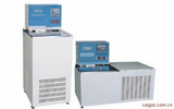 DC-0506低温恒温槽/恒温槽/恒温水槽