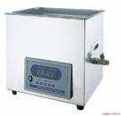 台式超声波清洗器/台式超声波清洗仪/小型超声波清洗机