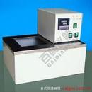 BTY-V30台式恒温油槽