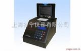 梯度PCR仪,梯度基因扩增仪