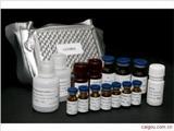 小鼠TSST-1,毒性休克综合征毒素1Elisa试剂盒