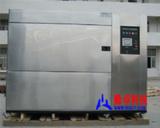 LED冷热冲击老化试验箱 LED高低温冲击测试箱