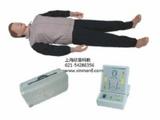 高级心肺复苏训练模拟人模型