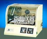 上海THZ-420台式恒温振荡器,厂家,价格