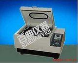 特价热销THZ-92C气浴振荡器,不锈钢内胆