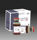 豚鼠血清(无菌过滤) 100 ml  ZR0241