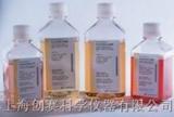 副溶血性弧菌增菌液|现货|价格|参数