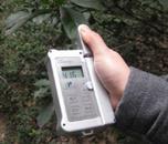 TSY-A叶绿素测定仪|叶绿素测定仪 测量面积:Ф10mm  测量方式:2波长光学浓度差方式