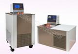 磁力搅拌低温恒温槽JOYN-05-05L