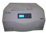 E23-TGL18M台式高速冷冻离心机|现货|价格|厂家