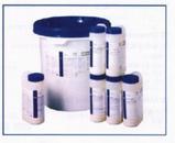 沙门氏菌属显色培养基|现货|价格|参数|产品详情
