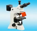 E30-LW300LFT-LED荧光显微镜|现货|报价|参数