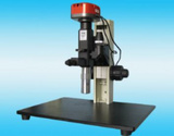 落射微分干涉显微镜(不含物镜)|现货|价格|参数|产品详情