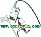 便携式高浓度测尘仪 型号:CMK5-FBG1