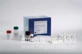 兔子基质金属蛋白酶抑制因子1 ELISA试剂盒