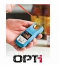 进口英国B+S OPTi食品行业数显手持式折光仪代理商 经销商 价格 报价