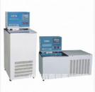 高精度低温恒温槽生产厂家 公司 价格
