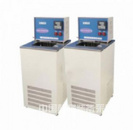 低温冷却液循环泵生产厂家 公司 价格